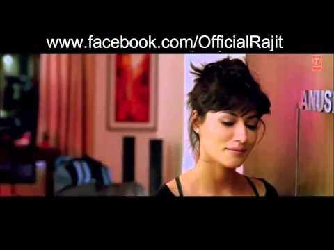 Saajna - Falak Shabir Official (Full Song Video Song HD) I Me Aur Main