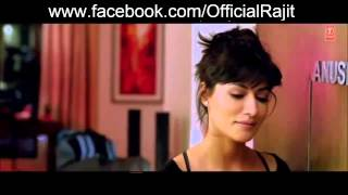 Saajna - Falak Shabir Official (Full Song Video Song HD) I Me Aur Main