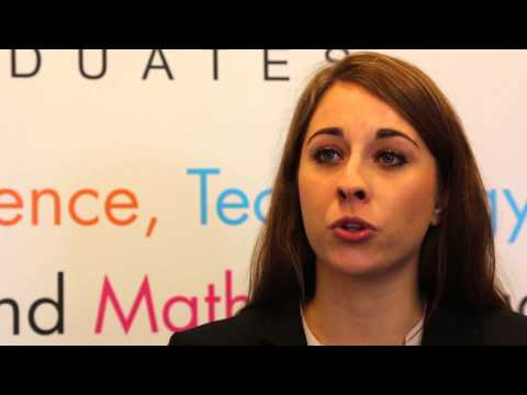 Managing Graduate Job Offers: Advice on comparing offers and negotiating
