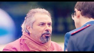 Семья Светофоровых, 19 серия 4К