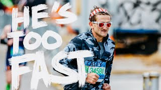 The Problem with Casey Neistat