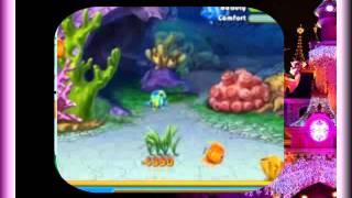 Fishdom H2O Hidden Odyssey Part II