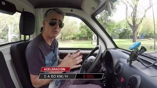 TN Autos Programa 139 | Test Drive Lifan Foison