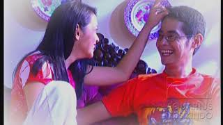 Download Mp3 Tipe-X - Selamat Jalan | Official mp3