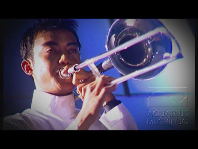 Tipe X Selamat Jalan - Kord & Lirik Lagu Indonesia