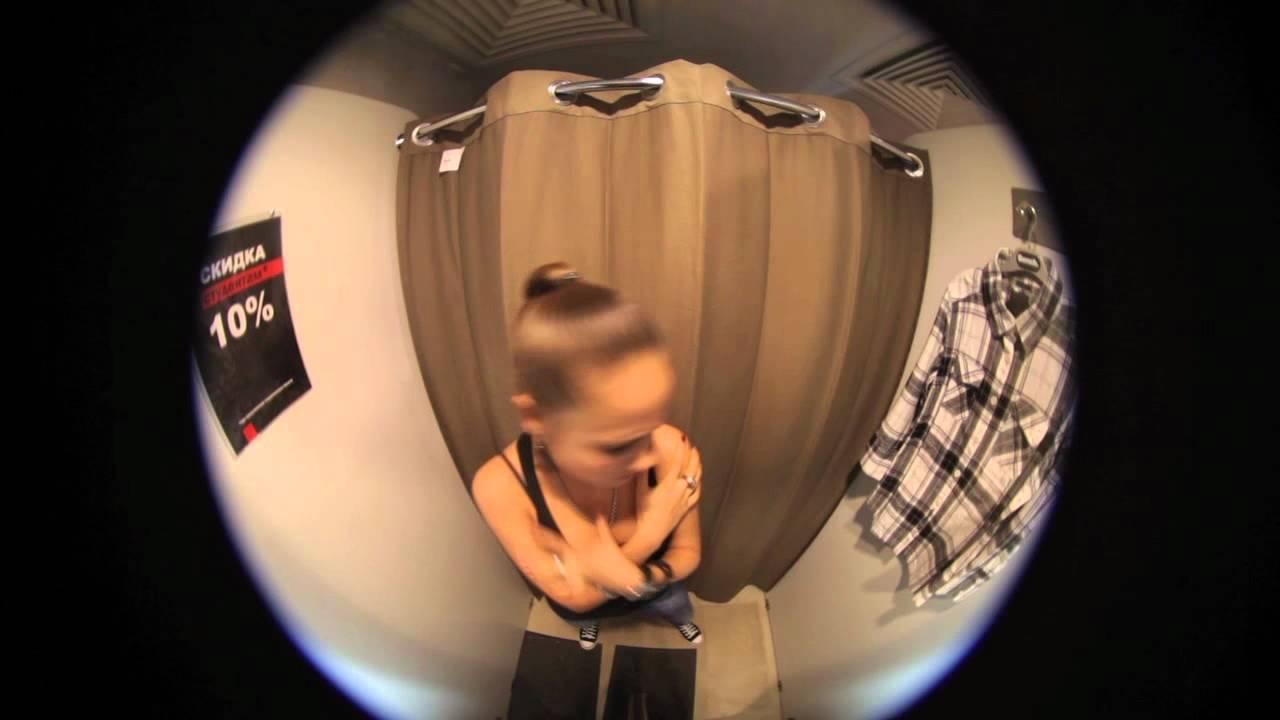 Актриса Candice dare мастурбирует - Порно Фото в HD