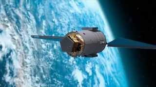 Universe Documentary 2015: Future Power, Dark Energy,  Solar System Powered, Space Docmuentary