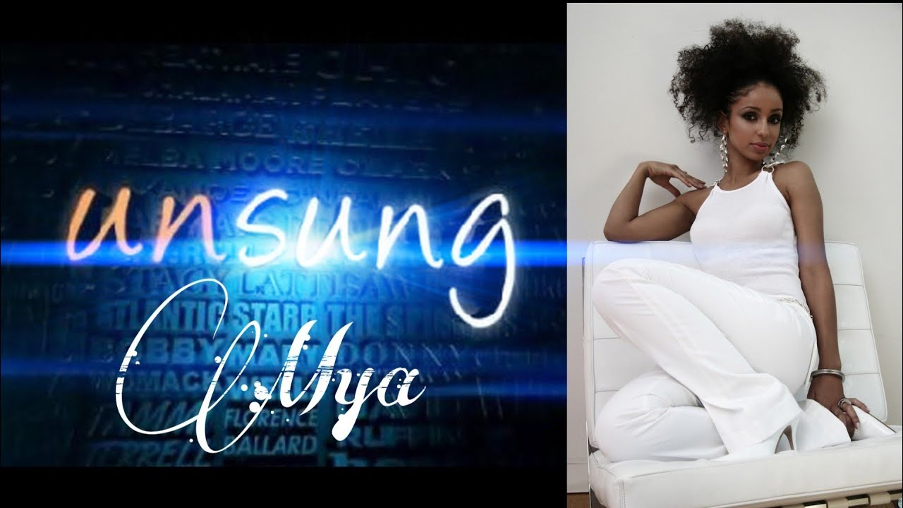 UNSUNG: THE TRUTH ABOUT MYA