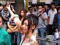 希志愛野, 希志あいの 6 aino Kishi yui Hatano yui scandal exploit expose Hypocrite coerced