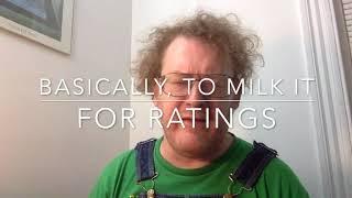 Top Ten Favorite Stand Up Comedians
