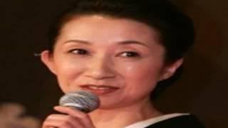 夫死去 鷲尾「信じられない」 6日に東京芸術劇場シアターウエストで初...
