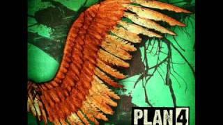 Plan 4 - Condena
