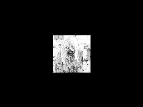 Meja - It's All 'Bout The Money (Slow Dark Remix)