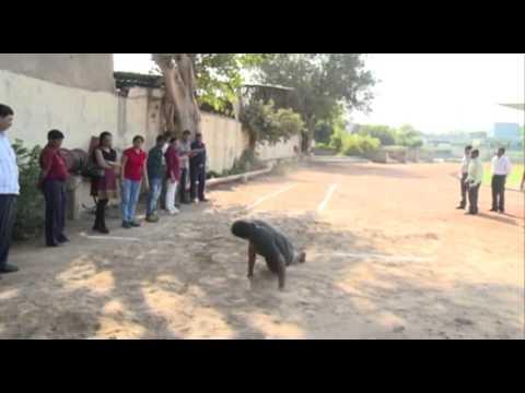 Sahayak Fireman bharti Exam