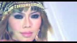 Download lagu Album Terbaru Tia InovaKi Mardiah2013 MP3