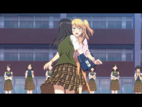 Citrus「AMV」- Some Type Of Love