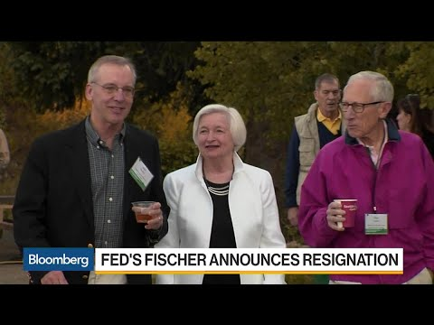Economist Expects Fed to Change Quite Substantially
