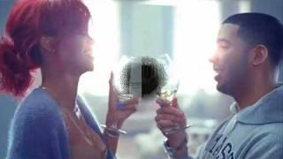 Gil Scott-Heron and Jamie xx - 'I'll Take Care Of U'