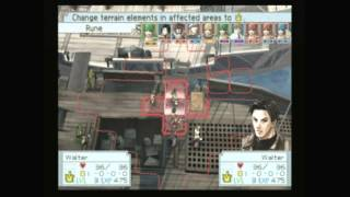 CGRundertow SUIKODEN TACTICS for PlayStation 2 Video Game Review