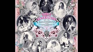 Girls' Generation (소녀시대) - The Boys (Official Instrument…