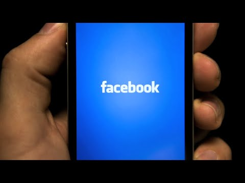 Facebook Launches Suicide Prevention Initiative