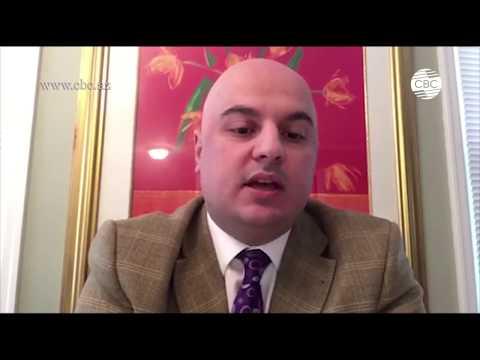Американский эксперт: «Не все сенаторы США – жертвы армянской пропаганды»