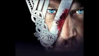 Vikings - Sacrifice song Season 01 episode 8