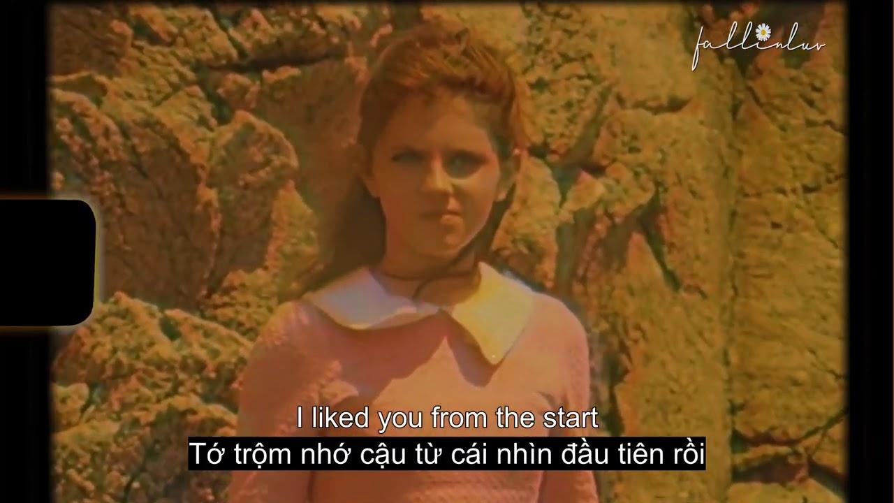 """[Vietsub+Lyrics] """"OAH"""" - Alexander Rybak"""