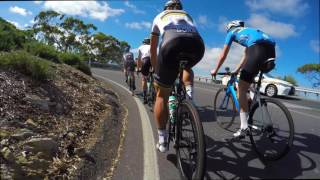 Durianrider Training With The Pros Peter Sagan & Team Bora Edition