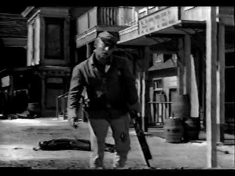 1961 The Rebel Jerkwater Digital
