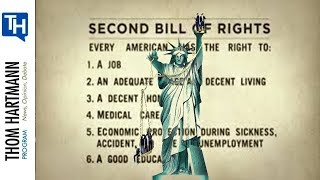 What Would Be On Your Economic Bill Of Rights thumbnail