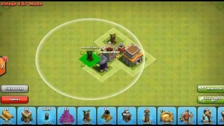 BARU  !! Base TH8 Anti Naga Anti GOWIPE