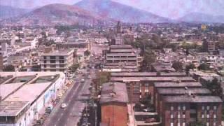 Zacazonapan Estado De México