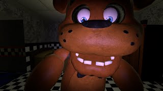 [SFM FNAF] Freddy Gets Griefed on Minecraft(Five Nights at Freddy's - Freddy learns the hard way not to trust people/robots in his Minecraft server... I think? Fun little Five Nights at Freddy's animation. Enjoy!, 2015-05-25T11:06:18.000Z)