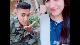 Musically top videos|Part-14|SOLDIER's diary|indianarmy|CRPF|BSF|ITBP|SSB|NCC|commando|COBRA