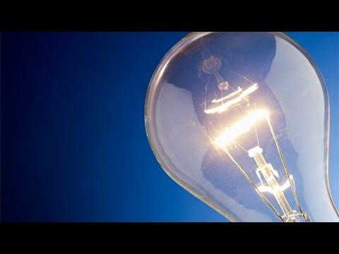 Clique e veja o vídeo Curso Instalações Elétricas em Edificações Rurais - Tipos de Lâmpadas - Cursos CPT