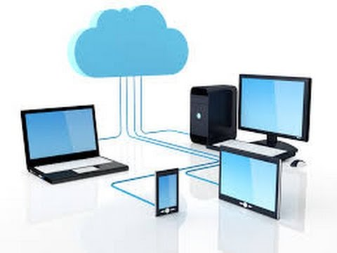 Cloud Computing - Cloud Service Providers