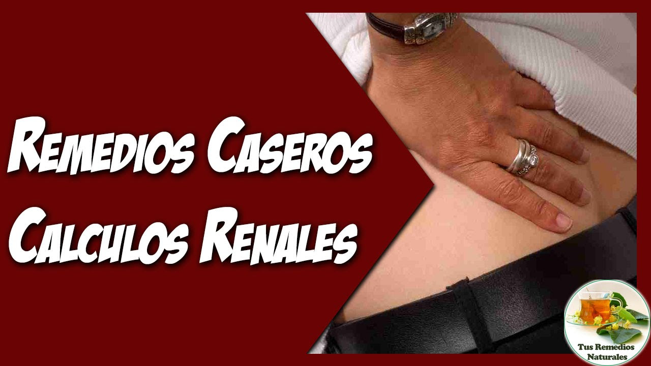 recetas para prevenir acido urico acido urico fisioterapia es malo el acido urico