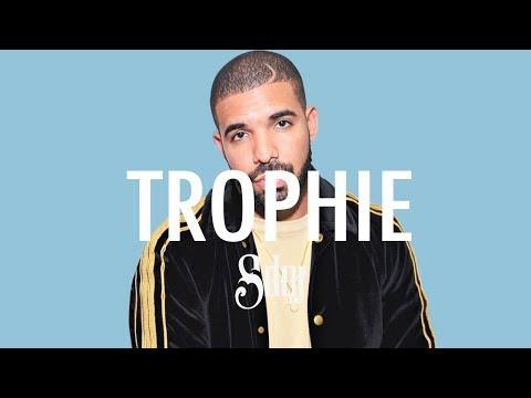 [FREE DL] Drake Type Beat 2017