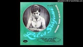 Lilis Surjani & Orkes Mus Mustafa - Bang Amat Tukang Betja (Titiek Puspa/Lilis Surjani)