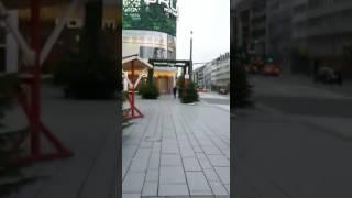 Чеченцы В Германии  (Кобленце 2016год)(Кобленц., 2016-11-26T15:43:17.000Z)