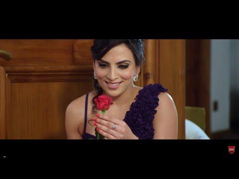 kamal khan sad songs mp3 free