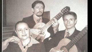 Trio Cumanday Manizales-Muchacha de risa loca-.avi-