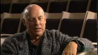 Brian Eno - In Conversation, Artscape documentary, 2009