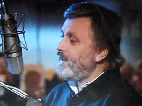 Peter Dvorský, Karel Černoch -  Láska prý