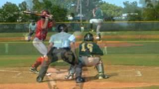 Christian Vargas video1 7142011.MPG