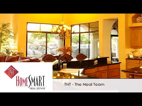 Phoenix Real Estate - Homes For Sale in Phoenix - Phoenix AZ Realtor