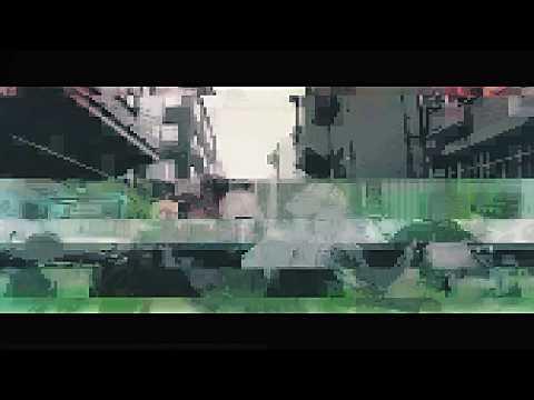 Maestro - Sokaklar (Official Music Video)