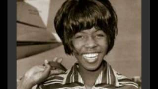 MILLIE SMALL & ROY PANTON - We