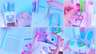 Room Tour ♡ Моя комната